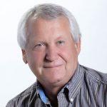 David Harmon - Harmon Travel - Boise, ID