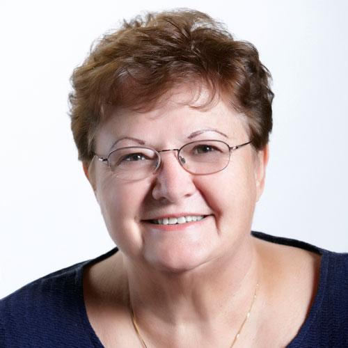Donna Watson - Harmon Travel - Boise, ID
