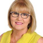 Tammy Selee - Harmon Travel - Boise, ID