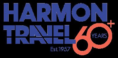 Harmon Travel - Boise, ID