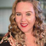 Katrina Hegge - Harmon Travel - Boise, ID