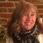 Mary Doyle - Harmon Travel - Boise, ID