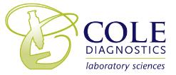Cole Diagnostics