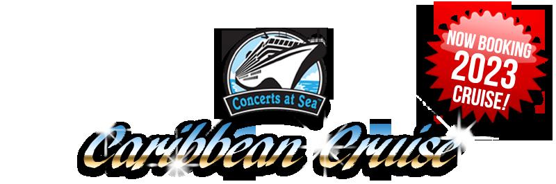 Harmon Travel - Concerts At Sea